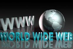 Il CERN festeggia i 20 anni dall'annuncio del World Wide Web