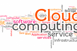 Il cloud è davvero il futuro dell'informatica aziendale?