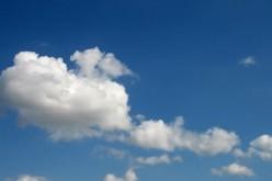 Il Cloud capitalizza la domanda di mercato