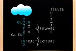Il cloud del futuro sarà un cloud sicuro nella visione di Symantec