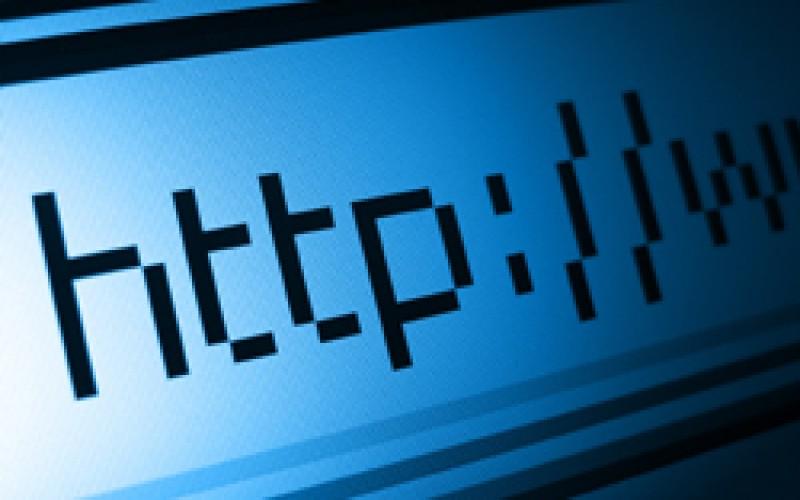 Il Consiglio di Stato conferma la legittimità del Bingo online