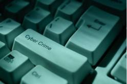 Il cybercrime: ancora un serio pericolo per aziende