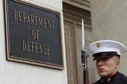 Il Dipartimento della Difesa USA conferma la sicurezza dei device BlackBerry