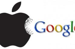 Il dominio di Apple nel mercato tablet