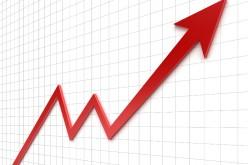 Il fatturato SAS cresce del 5.2%