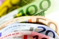 Il Fisco italiano vuole 96 milioni di euro da Google