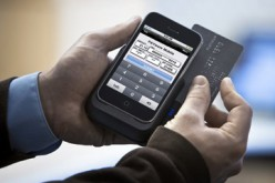 Il futuro dei pagamenti elettronici secondo Oberthur