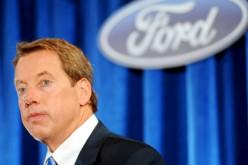 Il futuro della personal mobility per Ford