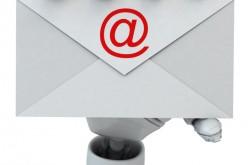Il Garante blocca la diffusione delle e-mail rubate al M5S