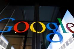 """Il Garante minaccia Google: """"servono maggiori dettagli sui dati personali"""""""