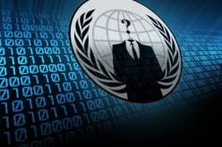 Il giornalista americano accusato di collaborare con Anonymous
