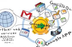 Il Google Apps Pan-EMEA Developer tour arriva a Milano