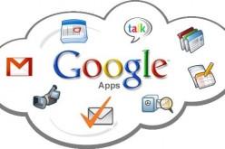 Il gruppo BBVA passa al Cloud Computing di Google