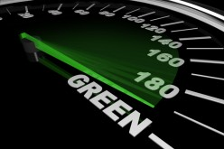 Volkswagen: ampiamente conclusa la questione CO2