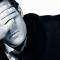 Depressione, la malattia più temuta da 1 italiano su 3