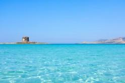 Il mare italiano è sempre più pulito, il 99,6% è balneabile