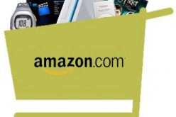 Il Marketplace di Amazon apre a libri, cd, dvd e blu-ray