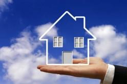 Il mercato dei mutui in Italia nel IV trimestre 2012