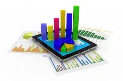 Il mercato della Digital Technology nel primo trimestre del 2013