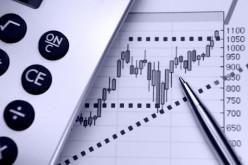 Il Mercato della Digital Technology nel terzo trimestre del 2012
