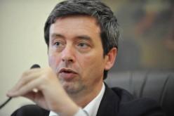 Il ministro Andrea Orlando: nuove regole per acqua e difesa dell'ambiente