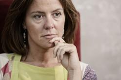 """Il Ministro della Salute Beatrice Lorenzin: """"E' allarme smart drugs in Rete"""""""