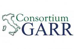 Il ministro Profumo rilancia il futuro dell'istruzione e della ricerca sulla rete GARR a banda ultralarga