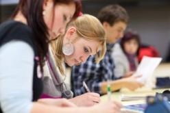 Il Miur posticipa i test d'ingresso per l'Università a settembre