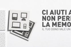 Il Museo della Scienza di Milano raccoglie prodotti a marchio Apple per arricchire le sue collezioni