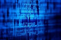 Il NAS scale-out EMC Isilon ottimizza l'uso dei Big Data