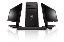 Il nuovo Dell Vostro 460 abbina potenza e scalabilità