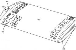 Il nuovo iPhone avrà un display pieghevole