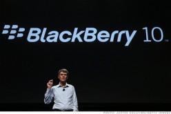 Il nuovo programma BlackBerry 10 Ready facilita il passaggio delle imprese a BlackBerry 10
