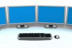 Il nuovo TANDBERG EX90 porta la telepresenza TANDBERG al mondo desktop