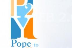 Il Papa su iPhone