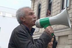 Il Partito Pirata sceglie Sandro Medici come sindaco di Roma