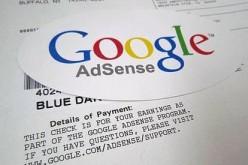 Il PD impone la partita IVA italiana a Google