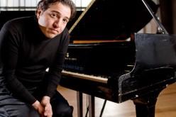 Il pianista turco Fazil Say in carcere per tweet blasfemi