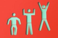 """Il """"pluralismo"""" dei social network"""