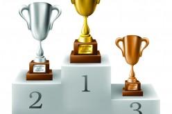 Il podio di Gartner per il Q3 dei produttori di smartphone: Samsung, Apple e Lenovo