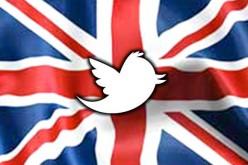 Il politico britannico che vuole bannare Twitter