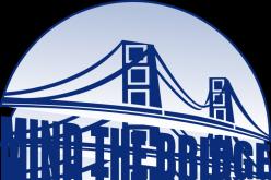 Il ponte dell'innovazione. Videointervista a Marco Marinucci, founder di Mind the Bridge
