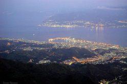Il ponte sullo Stretto di Messina? Un'idea vecchia di 20mila anni