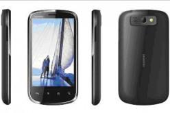 Il primo cellulare HSPA+ Android di Huawei