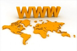 Il primo elenco telefonico globale che rivoluziona il web