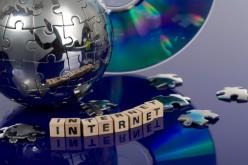 Il ruolo strategico del Web per l'innovazione del settore immobiliare