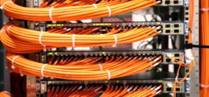 Il server Cisco per un data center più efficiente