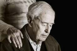 Il sonno aiuta a prevenire l'Alzheimer