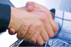 Il Superamento dei Modelli Tradizionali di Outsourcing