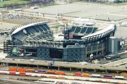 Il team dei Philadelphia Eagles si affida a Enterasys per offrire Wi-Fi gratuito nel Lincoln Stadium